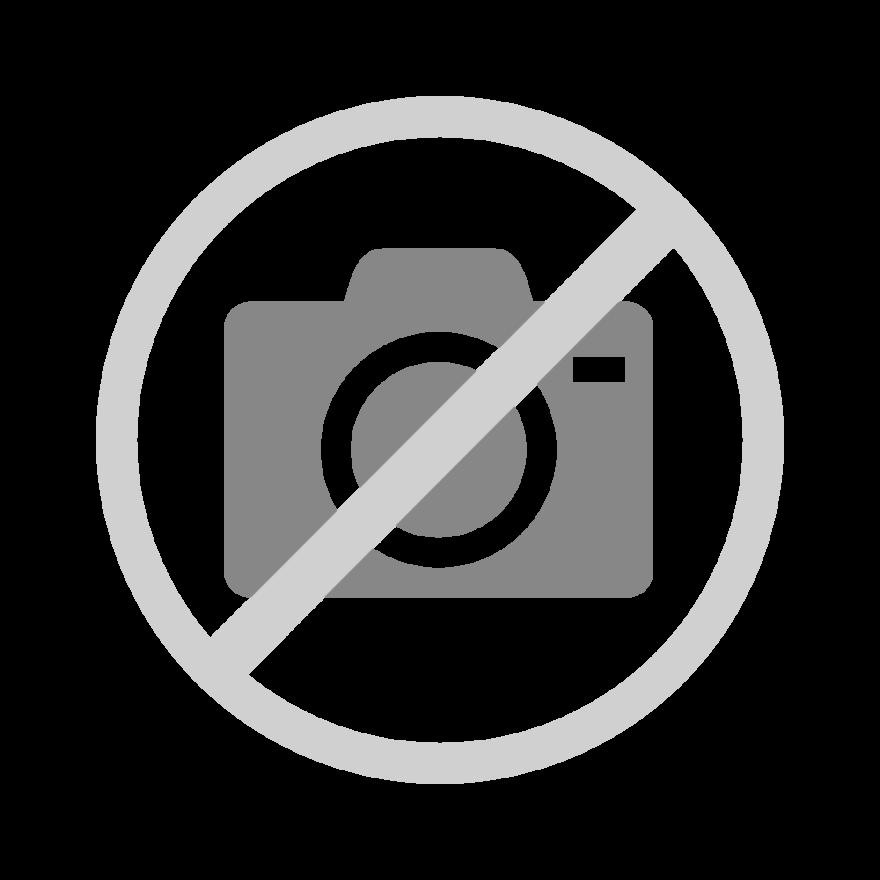 franke sp le argos agx 651 edelstahl 1000x510 mm druckkno ve 1 st ck bessler24 beschlaege. Black Bedroom Furniture Sets. Home Design Ideas