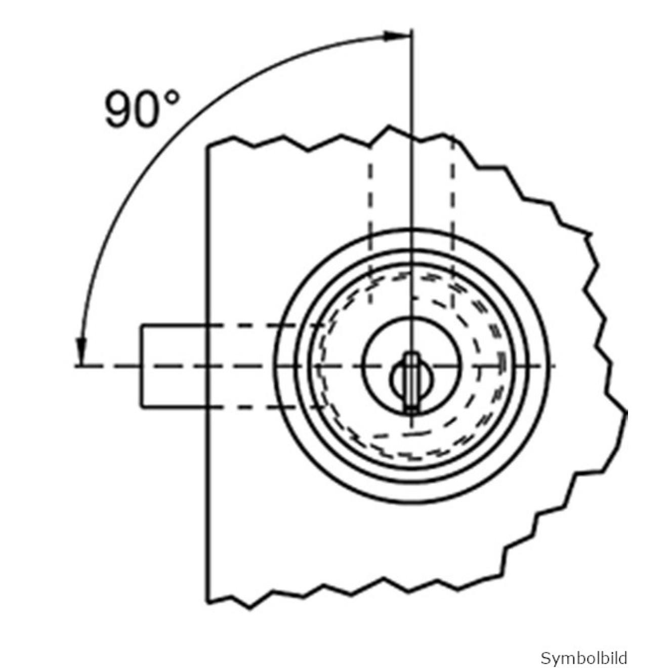 Kaba Diagram