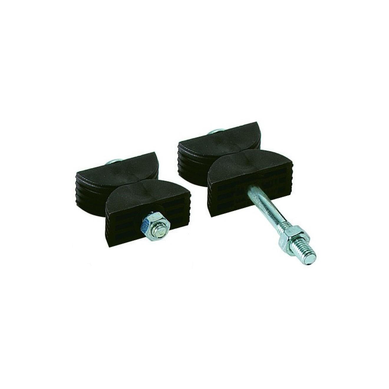 arbeitsplatten verbinder m 6 schraubenl nge 75 mm ve 1 ForVerbinder Arbeitsplatte